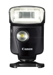 Speedlite 320EX (Photo Courtesy DPReview)